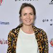 Radha Mitchell The Greater Los Angeles Zoo Association Hosts