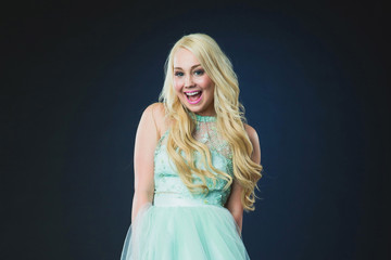 RaeLynn 2014 CMT Music Awards - Wonderwall Portrait Studio