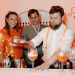 Raef Bjayou A Birthday Party NOT To Be Missed As Aperol Celebrates 100 Years