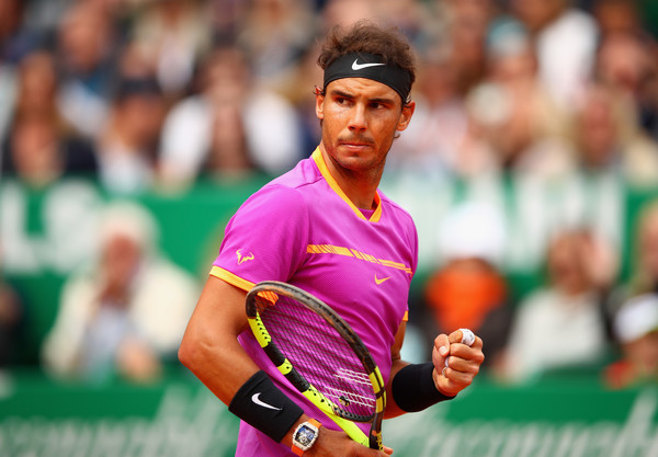 With A New Perspective, Rafael Nadal Vows To Continue Fighting
