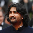 Rahul Jain 'Invisible Demons' Red Carpet - The 74th Annual Cannes Film Festival