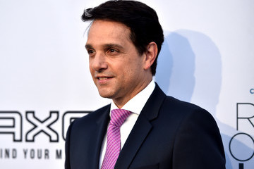 Ralph Macchio The Comedy Central Roast of Rob Lowe - Arrivals