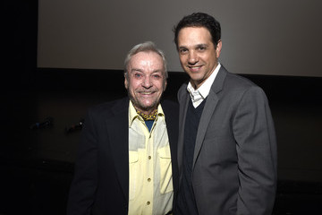 Ralph Macchio The 32nd Santa Barbara International Film Festival -   General Events - Day 3