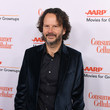 Ram Bergman AARP The Magazine's 19th Annual Movies For Grownups Awards - Arrivals