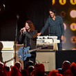 Rami Jaffee 2020 MusiCares Person Of The Year Honoring Aerosmith - Show