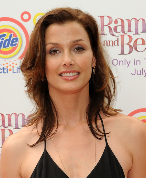 Bridget Moynahan - Photos Hot