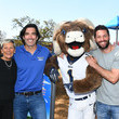 Rampage Carter's Kids Playground Build And Ribbon-Cutting Ceremony