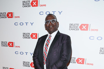 Randy Jackson 9th Annual Delete Blood Cancer Gala - Arrivals