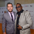 Randy Jackson 25th Annual Race To Erase MS Gala - Red Carpet