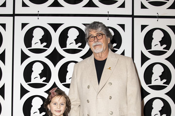 Randy Owen Country Artists Rally Around St. Jude Children's Research Hospital for Country Cares Seminar
