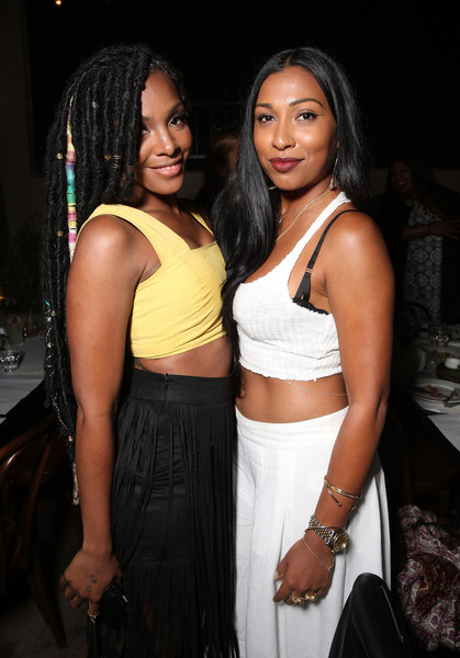 who is dawn richards dating Danity kane, day 26, and datign apr 09, dawn richards and qwanell dawn still dating qwanell save cancel save cancel share to: who is qwanell dating says site dawn.