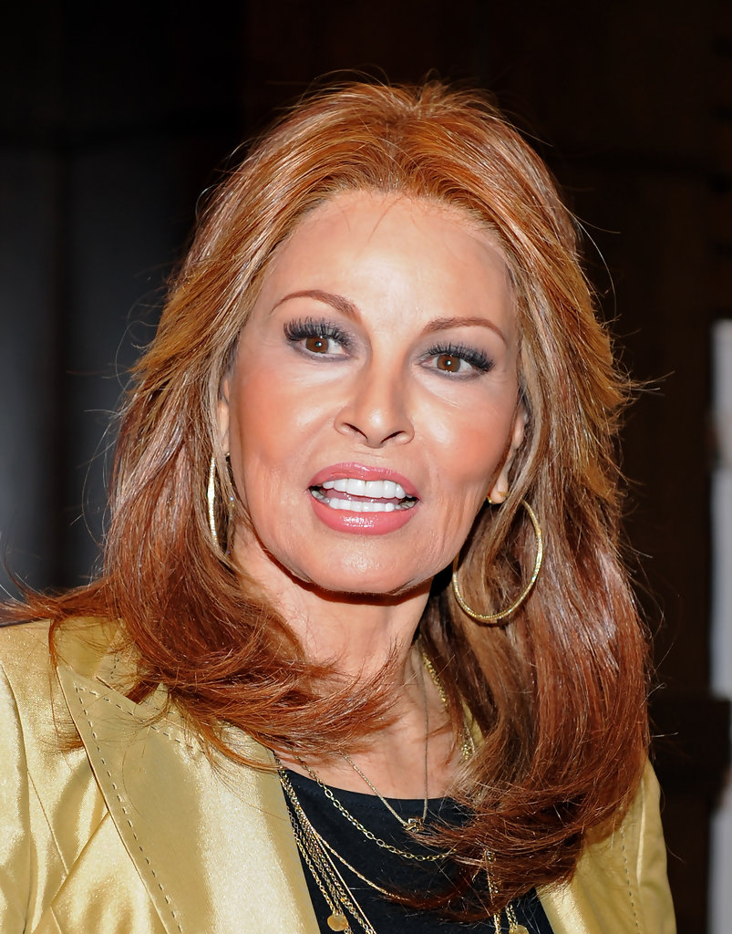 Cleavage Raquel Welch naked (39 photos), Ass, Fappening, Selfie, see through 2015