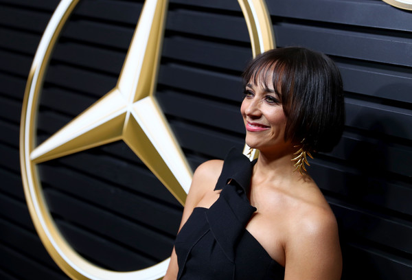 Mercedes-Benz Academy Awards Viewing Party At The Four Seasons Los Angeles At Beverly Hills
