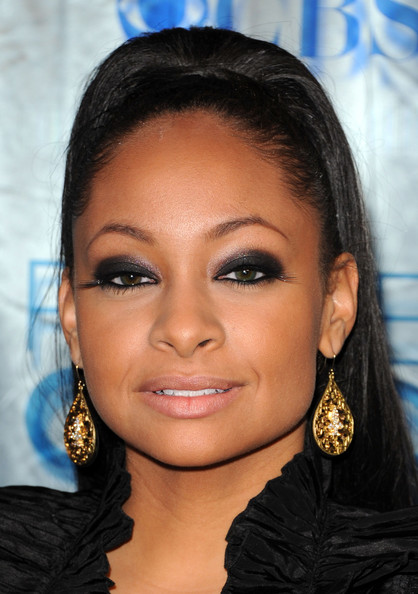 raven-symon� 2011. Raven-Symone Actress