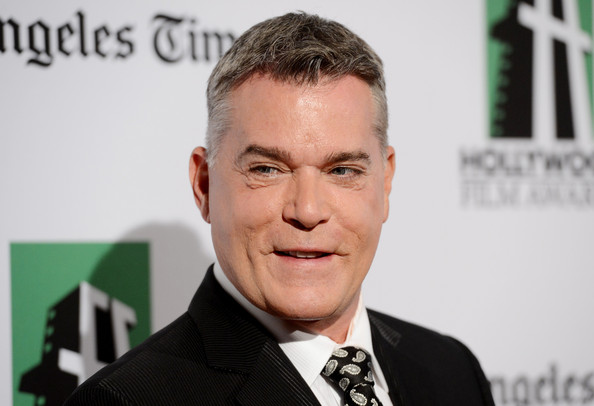 ray liotta natal chartray liotta young, ray liotta 2016, ray liotta tommy vercetti, ray liotta laugh, ray liotta hannibal, ray liotta movies, ray liotta height, ray liotta gta, ray liotta identity, ray liotta voice, ray liotta bee movie, ray liotta film, ray liotta фильмография, ray liotta wife, ray liotta filmleri, ray liotta and henry hill, ray liotta vikipedi, ray liotta amanda peet, ray liotta natal chart, ray liotta gif