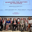 Ray Kelly Fifth Annual Town & Country Philanthropy Summit - Panels