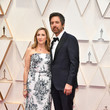 Ray Romano 92nd Annual Academy Awards - Arrivals