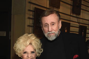 Ray Stevens CMA Presents the 2016 Country Music Hall of Fame Inductees Announcement