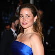 """Raya Abirached """"Flag Day"""" Red Carpet - The 74th Annual Cannes Film Festival"""