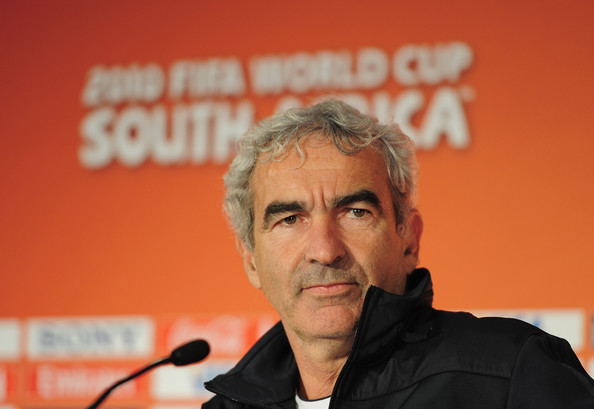 http://www1.pictures.zimbio.com/gi/Raymond+Domenech+France+Press+Conference+2010+JoNifVl-Xy1l.jpg