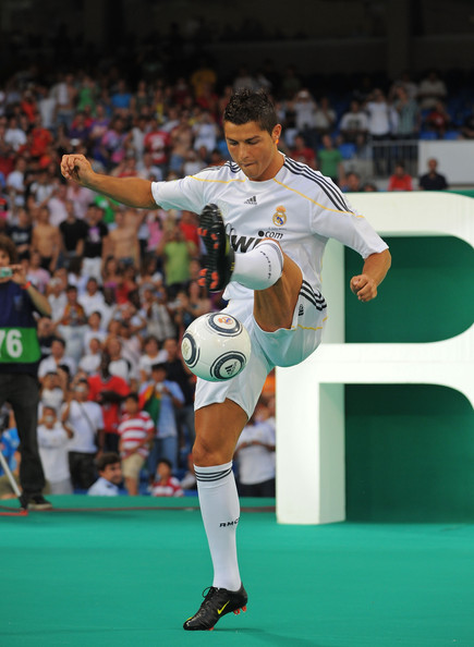 cristiano ronaldo real madrid 2011. ronaldo real madrid.