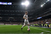 Luka Modric Photos Photo