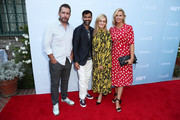Zaib Shaikh Photos Photo