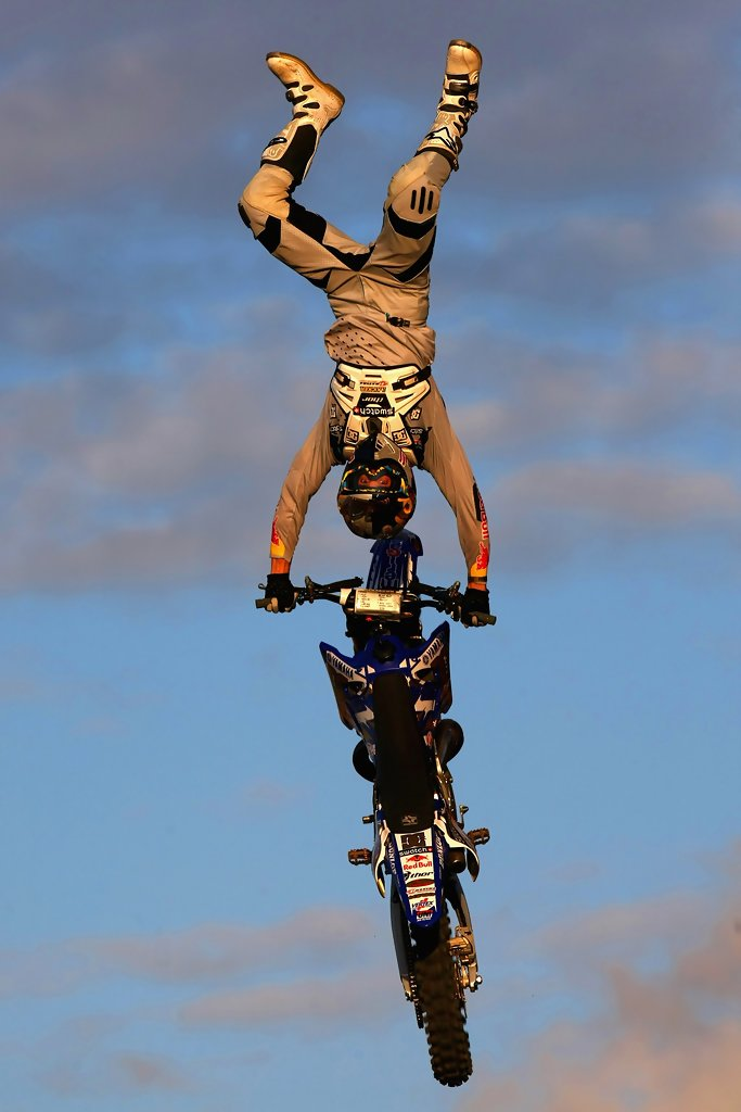 robbie maddison in red bull x fighters previews zimbio. Black Bedroom Furniture Sets. Home Design Ideas