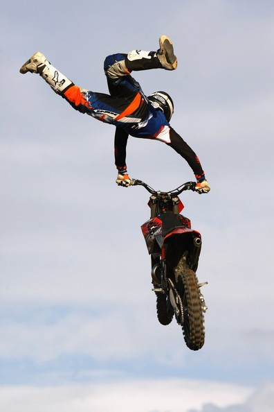 chris birch in red bull x fighters previews zimbio. Black Bedroom Furniture Sets. Home Design Ideas