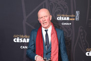 Jacques Audiard Photos Photo