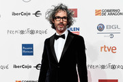 James Rhodes Photos Photo