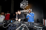 Mike Skinner Photos Photo
