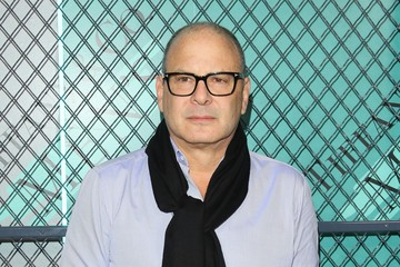 Reed Krakoff Tiffany & Co. Celebrates Launch Of New Tiffany Men's Collections