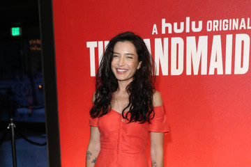 Reed Morano FYC Event For Hulu's 'The Handmaid's Tale' - Arrivals