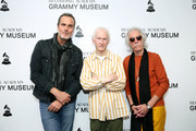 Robby Krieger Photos Photo