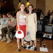Reese Blutstein Puppets & Puppets - Front Row & Backstage - September 2021 - New York Fashion Week: The Shows