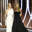 Reese Witherspoon NBC's '77th Annual Golden Globe Awards' - Show