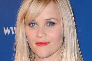 Reese Witherspoon Children's Defense Fund - California Hosts 22nd Annual Beat The Odds Awards - Red Carpet