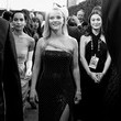 Reese Witherspoon 26th Annual Screen ActorsGuild Awards - Red Carpet