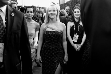 Reese Witherspoon 26th Annual Screen Actors Guild Awards - Red Carpet