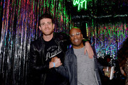 Bryan Greenberg Photos Photo