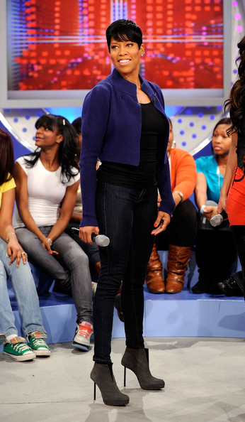 ludacris 106 and park