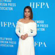 Regina Hall Hollywood Foreign Press Association's Annual Grants Banquet - Arrivals