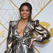 Regina Hall Showtime Emmy Eve Nominees Celebrations - Arrivals