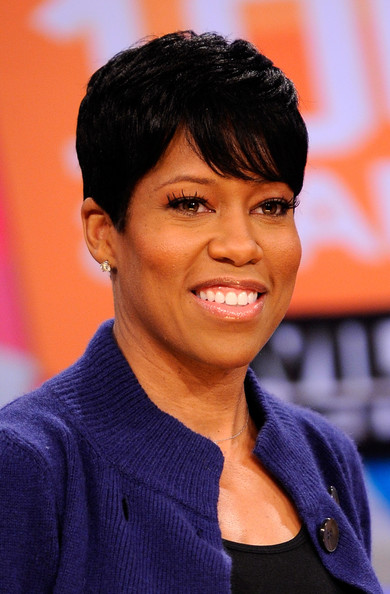 Regina King - Picture Colection