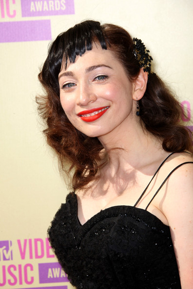 regina spektor dating anyone