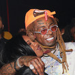 Reginae Carter Lil Wayne 36th Birthday Party/Carter V Release Party