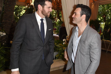 Reid Scott 17th Annual AFI Awards - Red Carpet