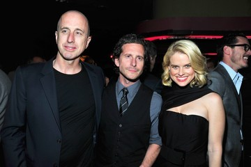 """James McTeigue Relativity Media's """"The Raven"""" Los Angeles Premiere - After Party"""