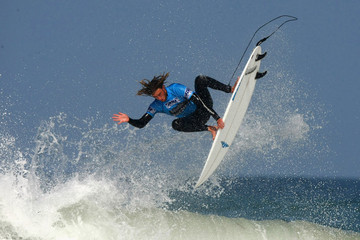 Matt Wilkinson Relentless Boardmasters